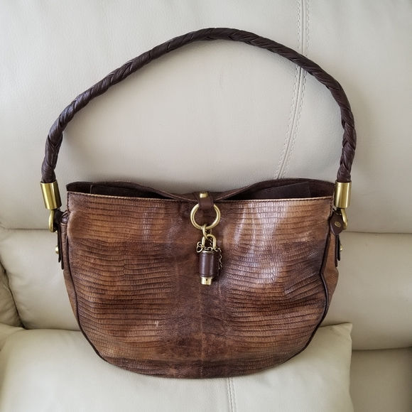 Francesco biasia purse